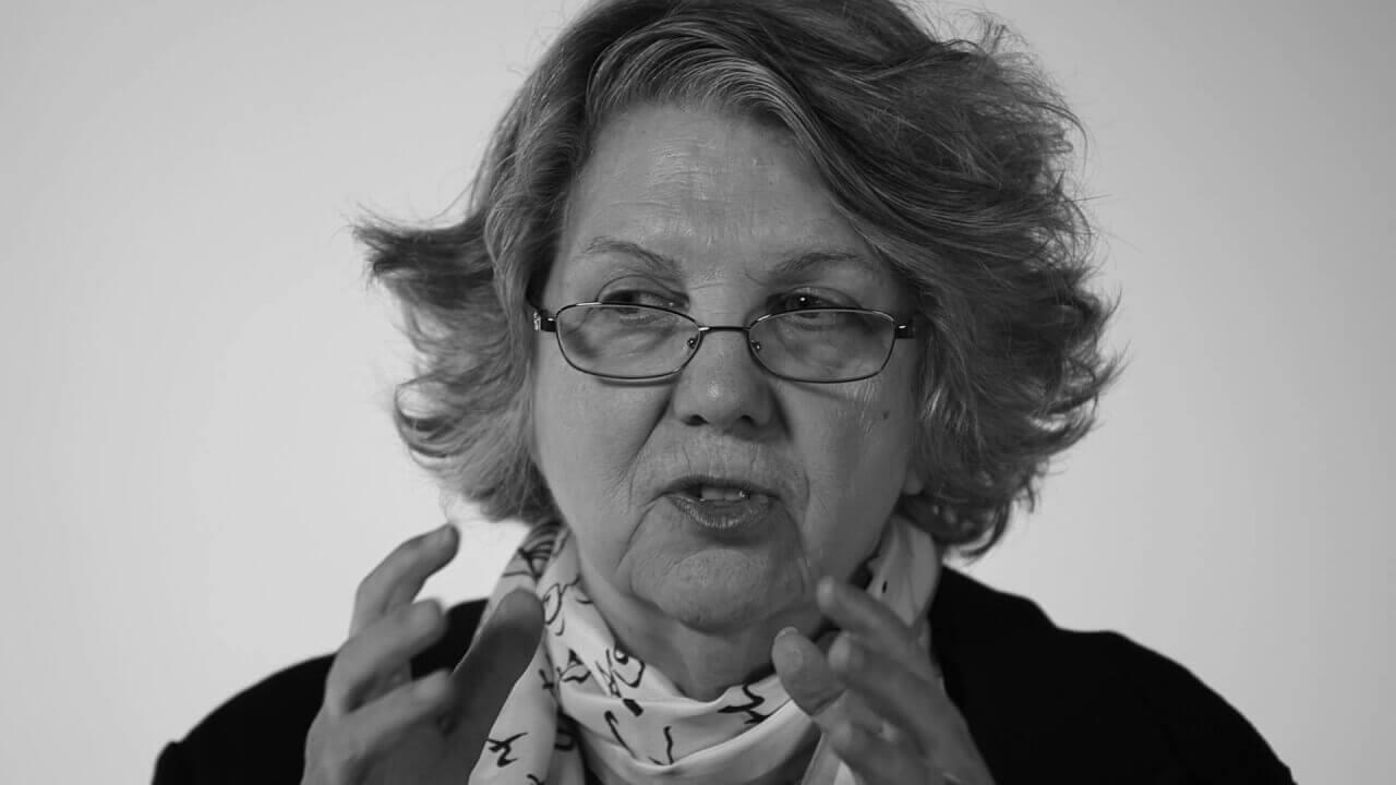 Marsha M. Linehan