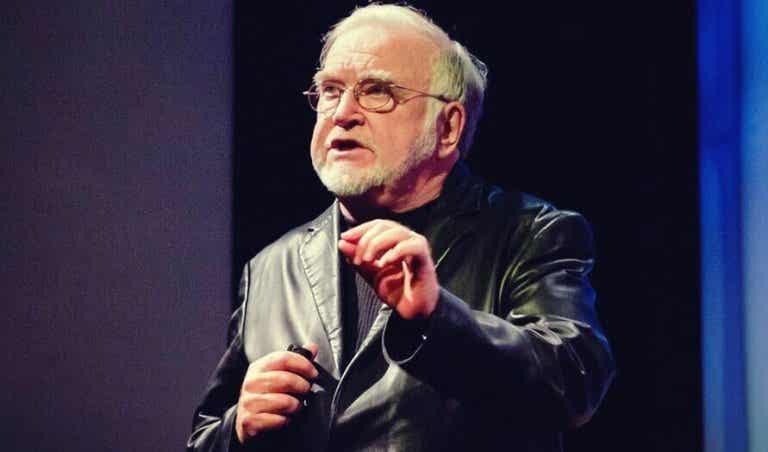 Mihaly Csikszentmihalyi e la psicologia delle esperienze ottimali