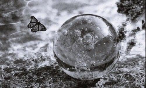 Fragilità emotiva: comprendere e rafforzare l'Io