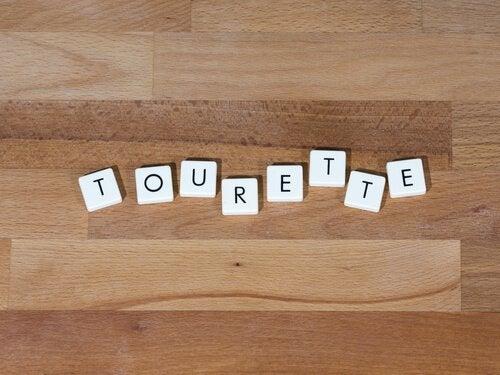 Sindrome di Tourette: malattia rara?