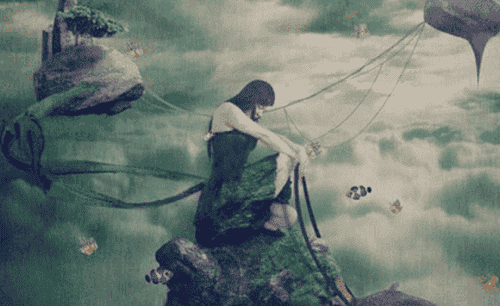 Tipi di ansia secondo Sigmund Freud