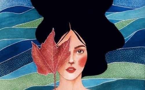 Persone emotivamente forti: 7 tratti distintivi