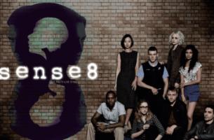 Sense8 personaggi