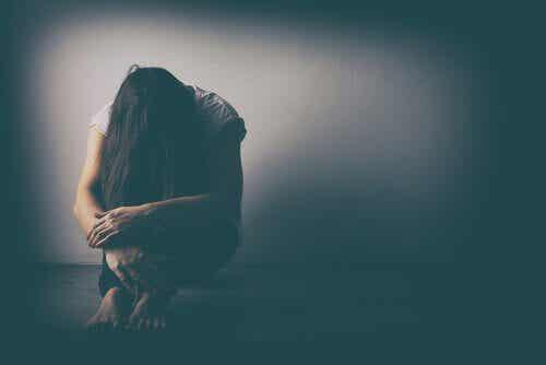 Il suicidio: fattori di rischio e fattori di protezione