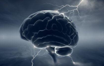 Neurobiologia dello psicopatico: quando il cervello perde l'umanità