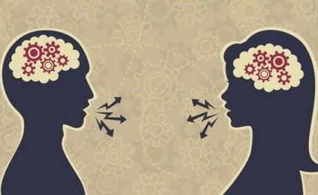 Tecniche per mantenere una buona conversazione