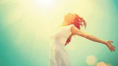 Essere flessibili per essere felici: la soluzione per una mente rilassata