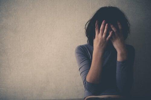 Abuso emotivo e ansia: che relazione esiste?