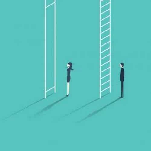Disuguaglianza di genere: quali sono le cause?