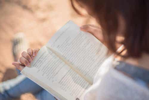 Effetti della lettura sul cervello umano
