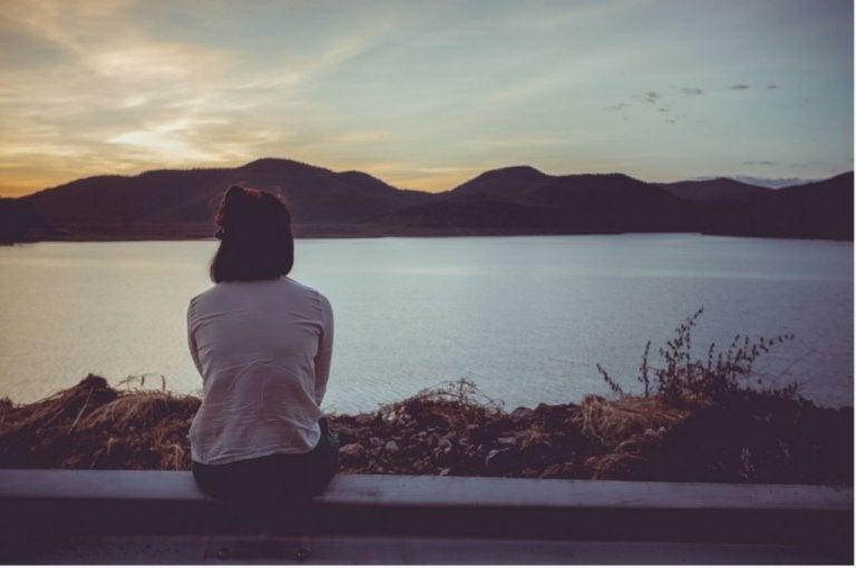 Organizzare la vita interiore: 5 strategie