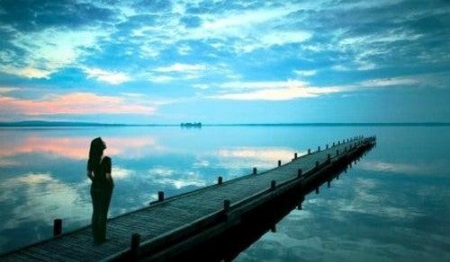 Intelligenza spirituale: pace interiore per raggiungere la meta