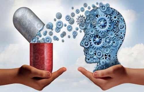 Benzodiazepine: quali sono gli effetti?