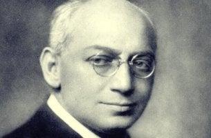 Sandor Ferenczi