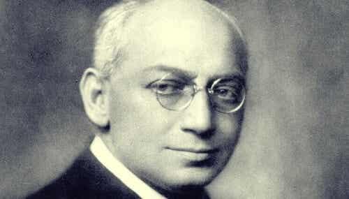 Sandor Ferenczi: pilastro nella storia della psicoanalisi