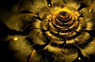 Il segreto del fiore d'oro