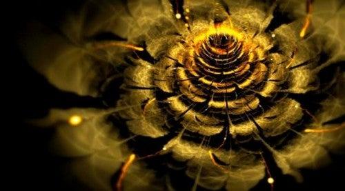 Il segreto del fiore d'oro: libro taoista sulla meditazione