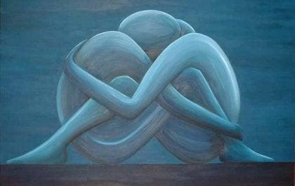 Imparare ad amare secondo Erich Fromm