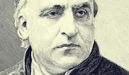 Charcot, uno straordinario uomo di scienza