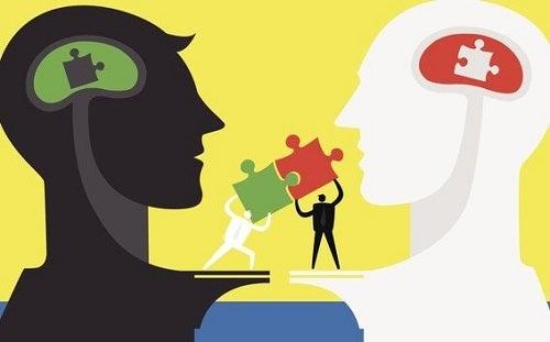 Negoziazione e stress: come gestirlo?