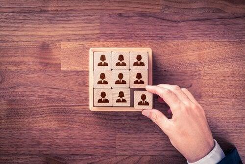 Hans Eysenck: le tre dimensioni della personalità