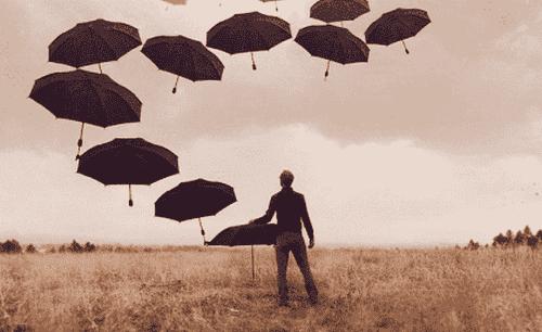 La paura domina la mia vita? 5 segnali per scoprirlo