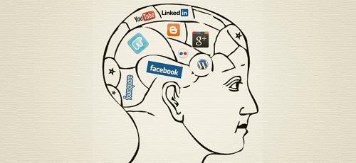 Cervello social