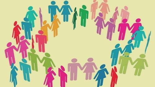 Malattie sessualmente trasmissibili: tipi e sintomatologie