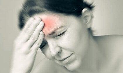 Emicrania e dopamina: il vincolo del dolore