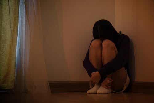 Hikikomori: sindrome dell'isolamento sociale