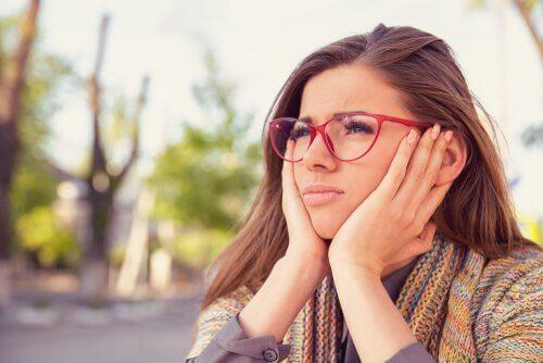 Smettere di procrastinare: 4 utili strategie