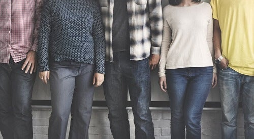 Stereotipi e pregiudizi: qual è la differenza?