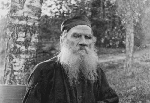 Le migliori citazioni di Lev Tolstoj