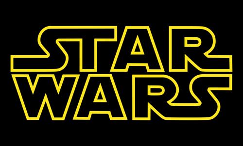 Star Wars e la ricerca dell'equilibrio