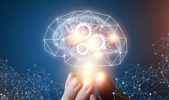 Intelligenza machiavellica: teoria psicologica