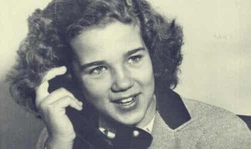 Sally Horner: la storia della Lolita di Nabokov