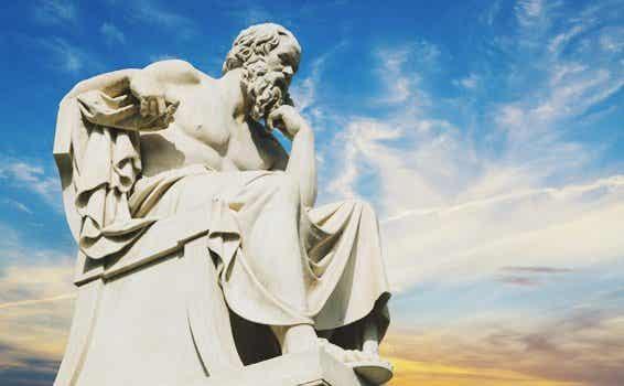 Lezioni di vita di Socrate, padre della filosofia