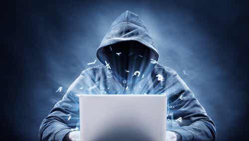 Doxing: rivelare troppe informazioni personali