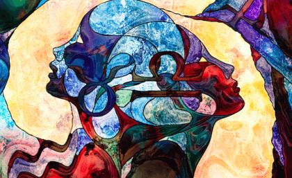 Intuizione e istinto: capacità potenti, ma diverse