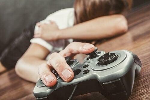 Dipendenza da gioco online, in cosa consiste?