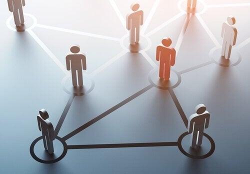 Comunicazione aziendale: come migliorarla