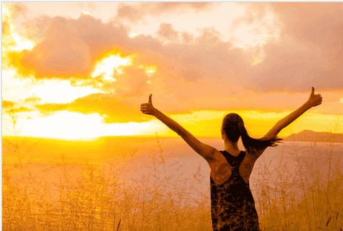Autoefficacia, il potere di sentirci capaci