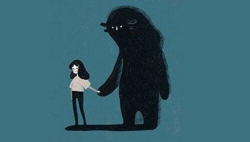 Sintomi della depressione meno conosciuti