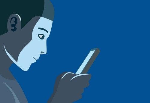Dipendenza da WhatsApp: ne soffrite?