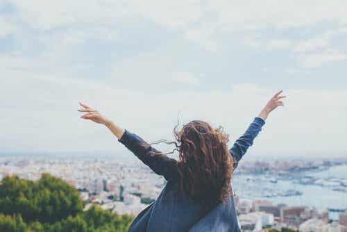 Gli ingredienti della felicità: soddisfazione e motivazione