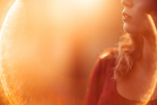Gestire lo stress con la spiritualità
