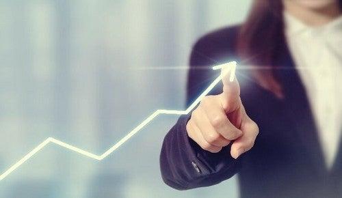 Obiettivi professionali e carriera in sintonia