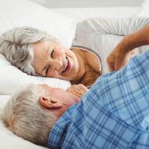 migliorare lerezione nella vecchiaia)