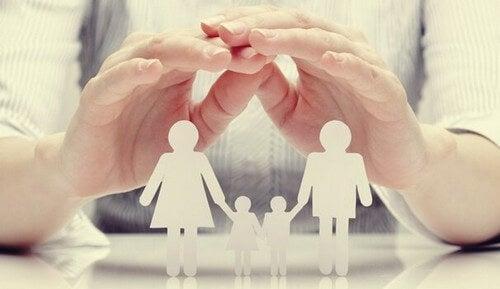 Adottare un bambino: 4 riflessioni da fare