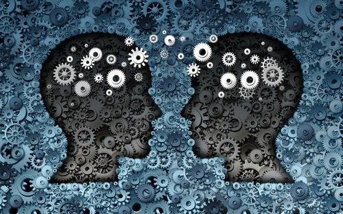 Terapia centrata sulla soluzione: come ci aiuta?